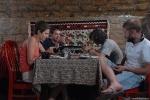 Фоторепортаж: «Народная этнография: Баку»