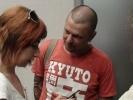 В Петербурге пройдет неделя Высоцкого: Фоторепортаж