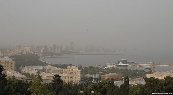 Народная этнография: Баку: Фото