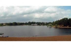 Юноша приехал на заработки и утонул в Суздальском озере