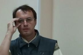Товарищ Нургалиев! Приезжайте бороться с проституцией к нам на Ивановскую!