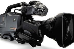 Спаллетти высказался за введение видеоповторов в футболе