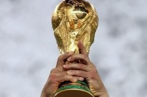 Чемпионат мира: Германия и Испания сыграют в полуфинале