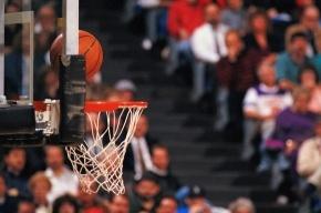 Понкрашов попробует силы в НБА
