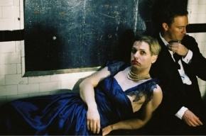ЛГБТ – кинофестивалю «Бок о Бок» отказали все Архангельские площадки