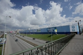 ЮНЕСКО поздравила Петербург с решением не строить башню на Охте