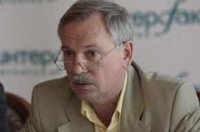 Алексей Ишутин: «Формула-1» - это спортивное шоу