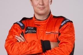 Петербургский гонщик «Формулы-1» проведет открытую тренировку на воде