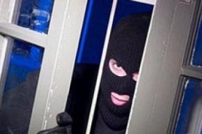 Прокуратура: Преступлений в Петербурге становится меньше, раскрываемость растет
