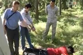 kak-trahaet-uzbek-nevesta
