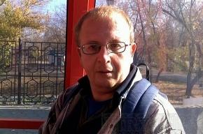 Футбольный реставратор Андрей Ильичев