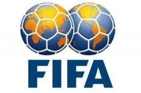 Эксперты ФИФА посетят Россию 16 августа