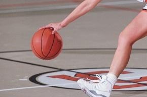 Баскетбол меняет формат