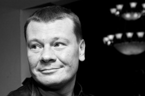 Новые подробности в деле о смерти Владислава Галкина: пропали деньги актера