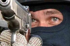 Убиты два боевика, участвовавшие в нападении на Баксанскую ГЭС