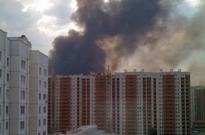 В Воронежской области эвакуируют детей