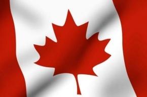 Участник «шпионского скандала» лишен канадского паспорта