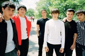Молодым кавказцам объяснят, как себя вести