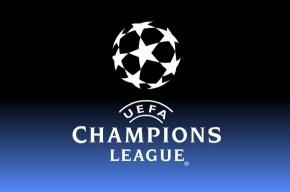 Первый матч в Лиге Чемпионов «Зенит» проведет с «Унирей»