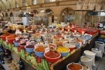 Фоторепортаж: «Народная этнография: Ереван»
