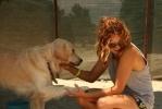 Кайтеры соревновались на Эгейском море: Фоторепортаж