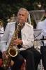 Куда в субботу труба зовет: Фоторепортаж