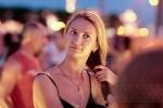 Сальса на стрелке Васильевского острова: Фоторепортаж