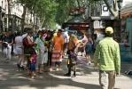 Нетуристическая Каталония: часть 3.: Фоторепортаж