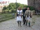 Выборг принимал рыцарей со всей России: Фоторепортаж