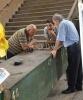 Народная этнография: Ереван: Фоторепортаж