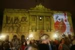 Нетуристическая Каталония: часть 2.: Фоторепортаж