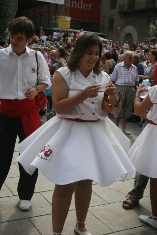 Нетуристическая Каталония: часть 2.: Фото