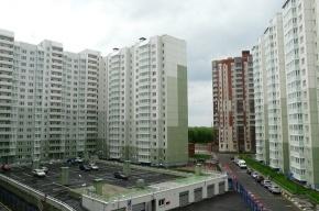 СК «Темп» принимает участие в акции «В десятку!» Сбербанка России