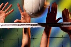 Баньоли назвал тех, кто поедет на Чемпионат мира по волейболу