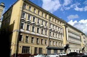 В Москве собираются снести несколько зданий. Можно попробовать их спасти