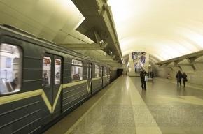 Метрополитен до сих пор работает по временной схеме