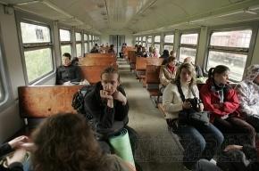 Внимание! Новый маршрут автобуса № 162