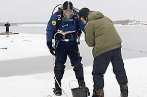 Найдены тела четырех моряков в море Лаптевых, возбуждено уголовное дело
