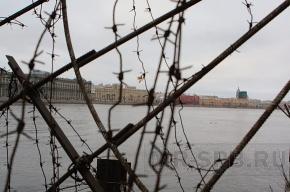 В Петербурге за убийство и кражу осужден юный альфонс