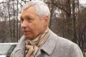 В Москве убит тренер ФК «Луч-Энергия» Юрий Шишлов