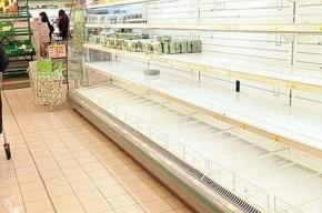 Президент Зернового союза: Дефицита гречки в России нет и не предвидится