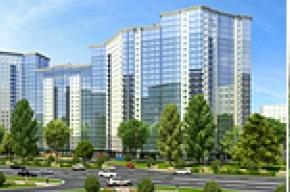 Компания «Лидер Групп» представляет 3 новых жилых дома в разных районах города