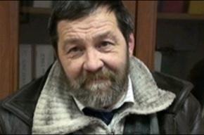 Вынесенный ранее Сергею Мохнаткину приговор суд оставил в силе