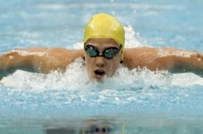 Российские пловцы выиграли Чемпионат Европы