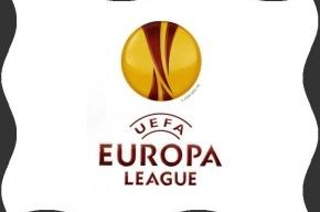 «Сибирь» сенсационно победила ПСВ в Лиге Европы