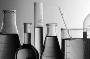 МЧС: В Амуре химикатов нет