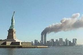 Обама поддержал строительство мечети на месте трагедии 11 сентября