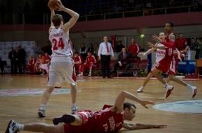 Евгений Колесников: Теперь на очереди борьба за медали