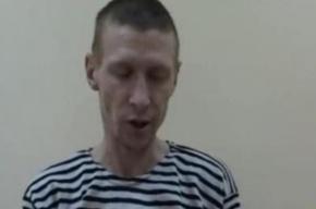Петербургский вор-«ударник» получил почти 6 лет колонии
