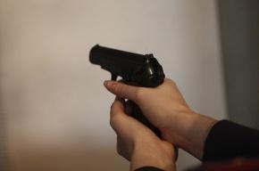 Нападение на милиционеров в Петербурге: возбуждено уголовное дело